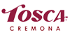 Tosca Cremona