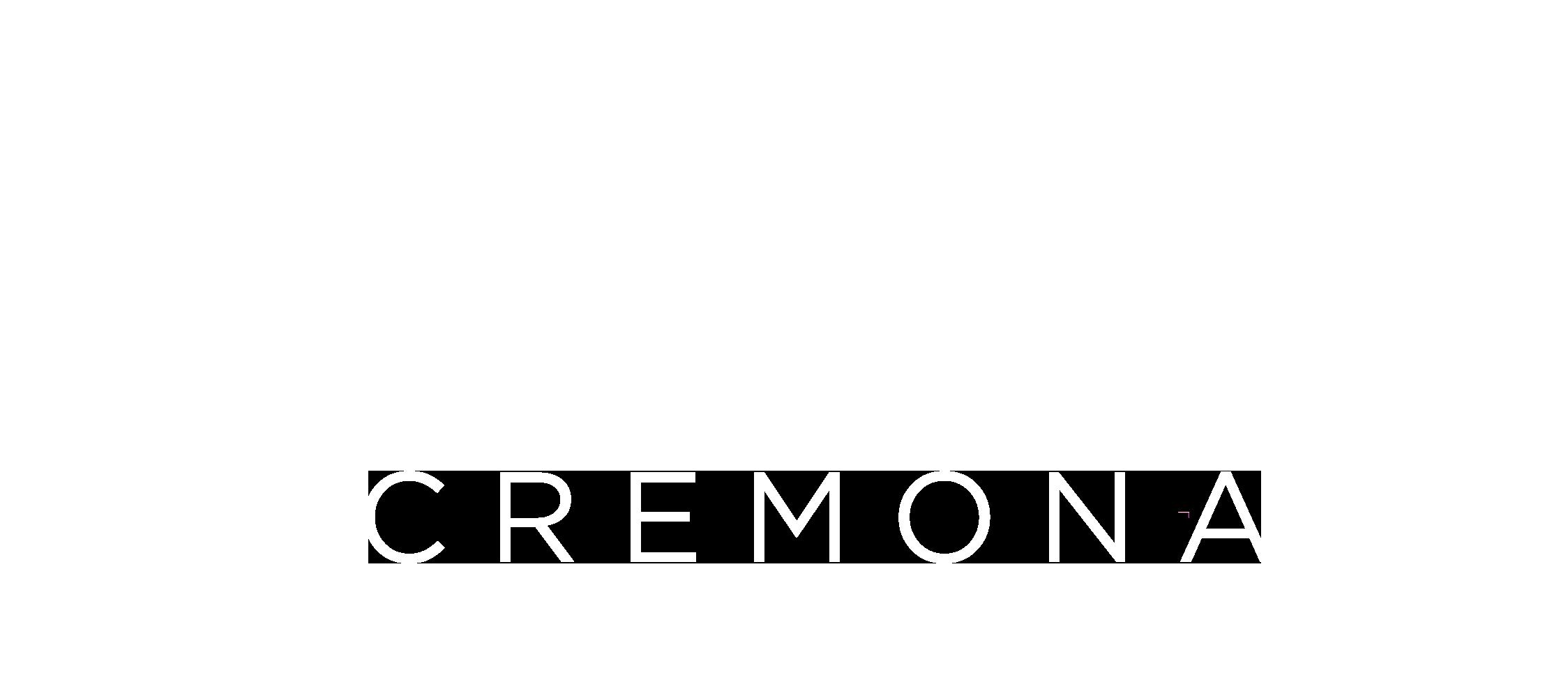 logo_bianco_sito